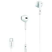 Type-C Mikrofonlu Kulaklık
