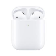 EarNotes Bluetooth Kulaklık BK-900