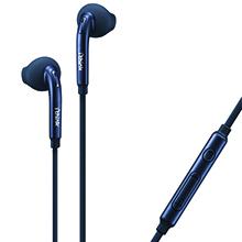 Kulak İçi Mikrofonlu Kulaklık