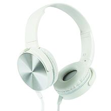 Kablolu Stereo Kulaklık